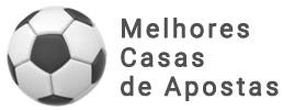 Melhores Casas de Apostas ⚽ Desportivas com Licença: Legais em Portugal